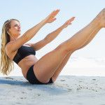 yoga-for-happy-hips