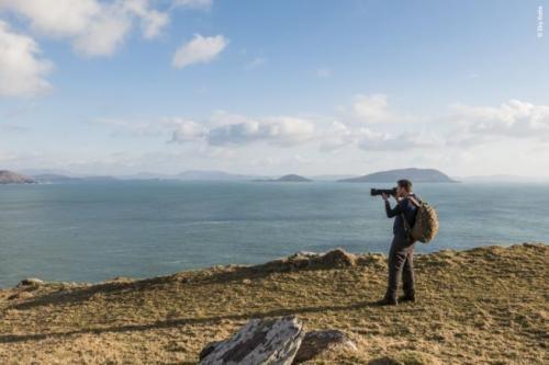 Spettacoli: #Master of #photography  anticipazioni sesta puntata: natura e paesaggio irlandese con... (link: http://ift.tt/2bW09TJ )