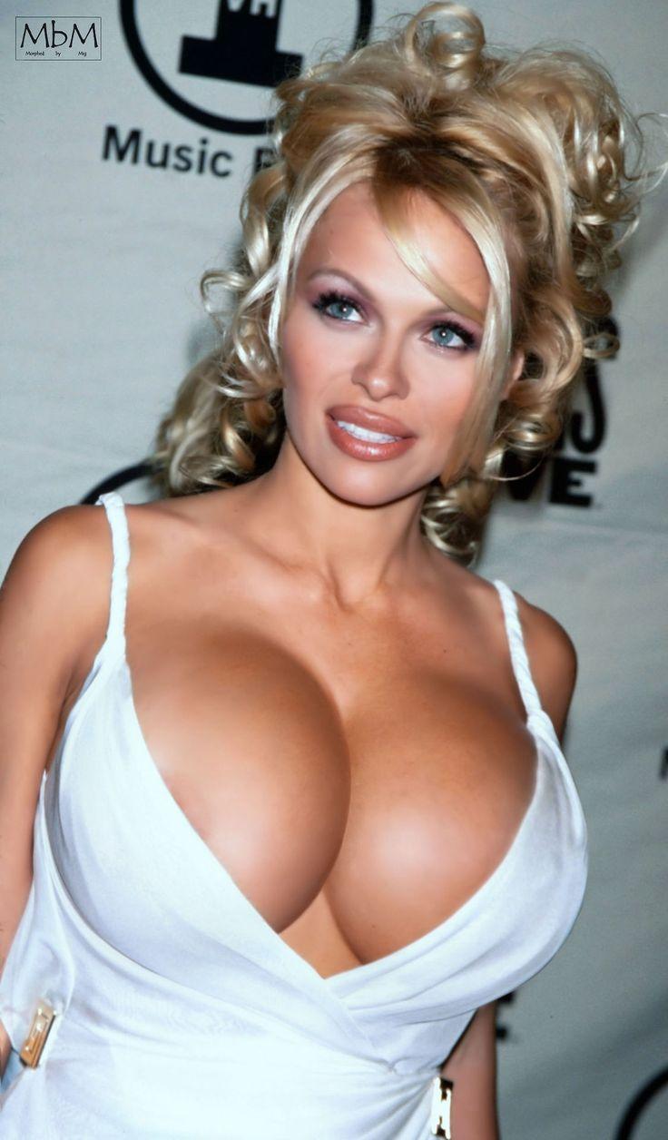 www.nude aunty