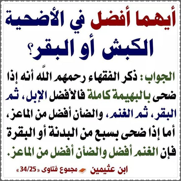 Pin By الأثر الجميل On أقوال الصحابة والعلماء Arabic Calligraphy Calligraphy