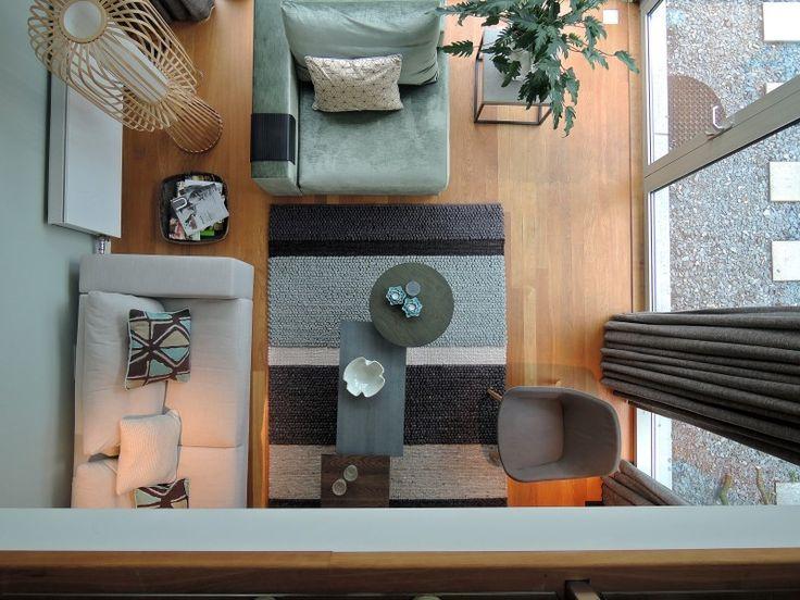 Do's Interiors | Project - Dutch Originals www.do-s.nl