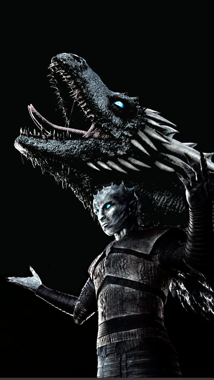 Pin By Marlene Rosen On Game Of Thrones Game Of Thrones Dragons Game Of Thrones Poster Game Of Thrones Theories