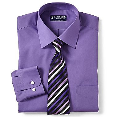 62 best cool stuff to buy images on pinterest man style for Where to buy stafford dress shirts