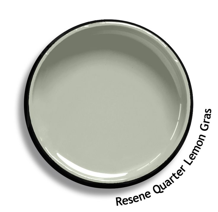 Resene Quarter Lemon Grass is a hue touched with olive grey, almost beige. From the Resene Whites & Neutrals colour collection. Try a Resene testpot or view a physical sample at your Resene ColorShop or Reseller before making your final colour choice. www.resene.co.nz