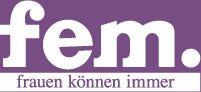 cakepops recipe (german)