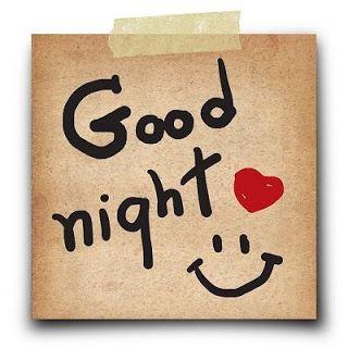 http://foreverlifeforever.blogspot.it/p/good-night.html