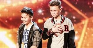 This Boy Used To Be Terrorized By Bullies... What Came Out Of It Was The Best Performance Ever
