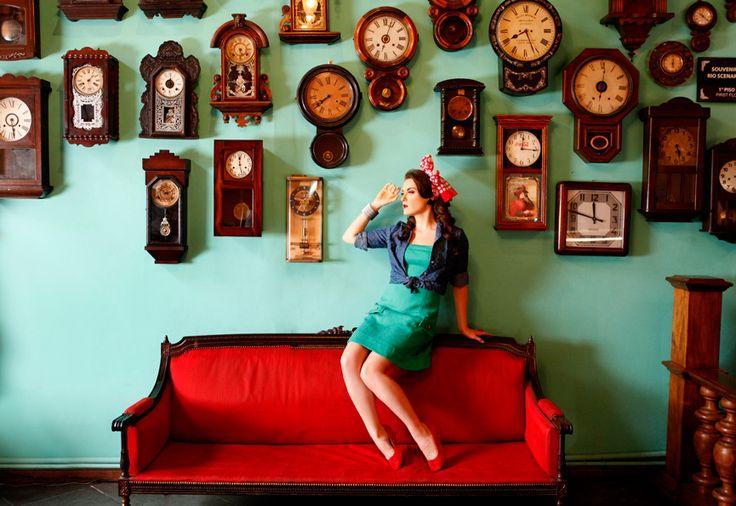 Ensaio- Fotografico-Moda-Retro-Alessandra-Maestrini (5)