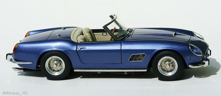 011_CMC_Ferrari_250_GT_California_SWB