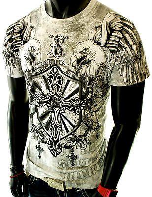 mma shirt mens - Recherche Google
