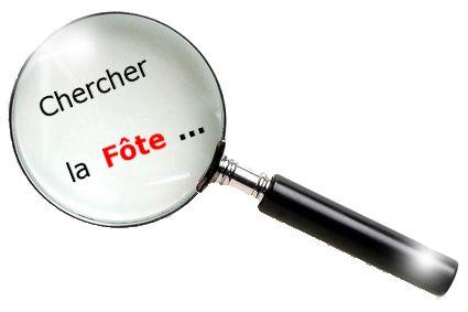 Comme la plupart d'entre nous, vous êtes convaincu de vous exprimer dans un français correct, de maîtriser notre langue dans ses grands principes, tant à l'oral qu'à l'écrit. Àbien y...