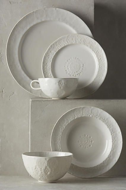 25 Best Ideas About Farmhouse Dinnerware Sets On