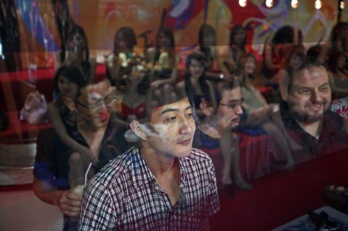 #gloriadelasprostitutas #documentales #méxico #india #tailandia #prostitución