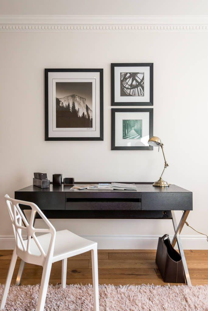 Exceptionnel In Style Direct #15: Fotos De Oficinas De Estilo Moderno De In:style Direct
