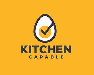 40 Creative Egg Logo Design to Inspire You - http://smashfreakz.com/2016/07/egg-logo/