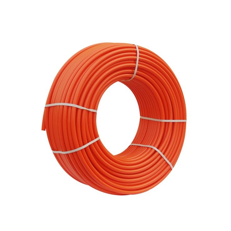 Hdpe Pe100 Pex Al Pex Pipe For Natural Gas Pipe 280mm Od,hdpe pipe and fittings
