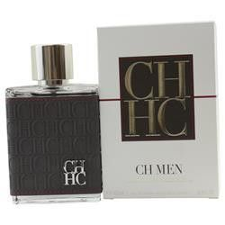 CH CAROLINA HERRERA (NEW) by Carolina Herrera (MEN)