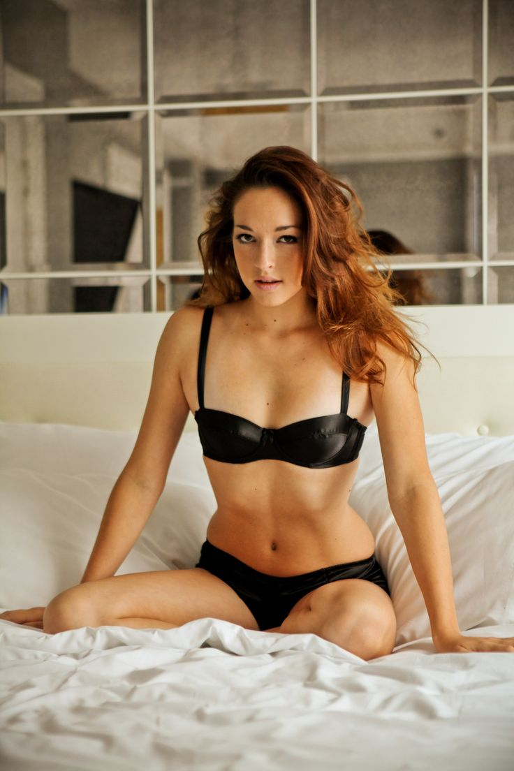 17 best images about best bras small busts on pinterest colorful lingerie pretty bras and. Black Bedroom Furniture Sets. Home Design Ideas