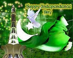 14TH AUGUST PAKISTAN INDEPENDENCE DAY - Khaleejad Blog