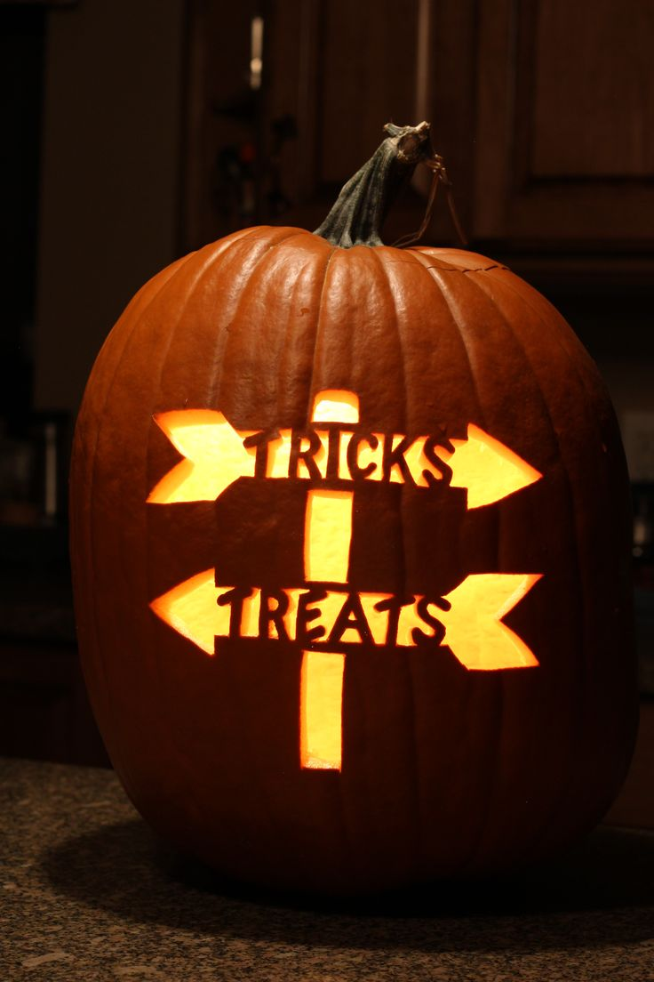 72 best pumpkin carving and pumpkin patterns images on pinterest