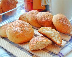 выпечка пошаговые рецепты с фото простые и вкусные