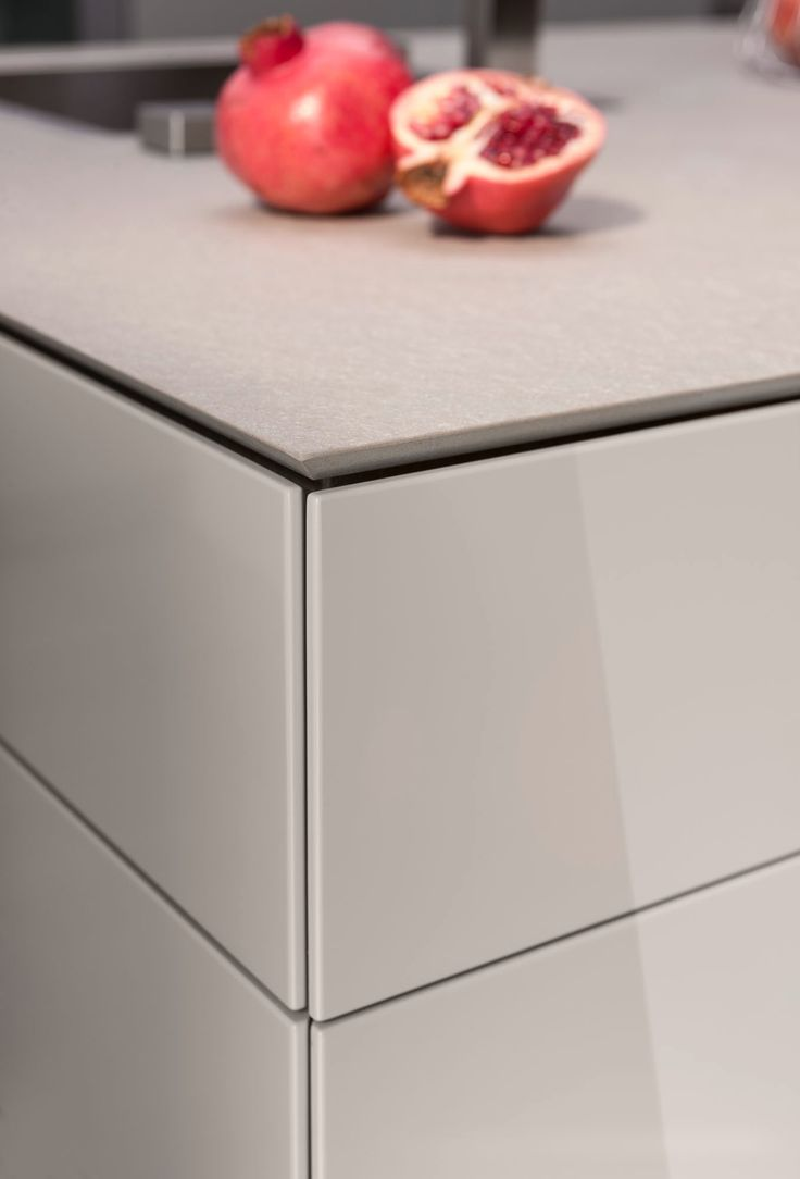 Küchen-design-box  best keukentablet images on pinterest  kitchen dining kitchen