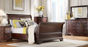 Rooms To Go Affordable Bedroom Furniture Rooms To Go
