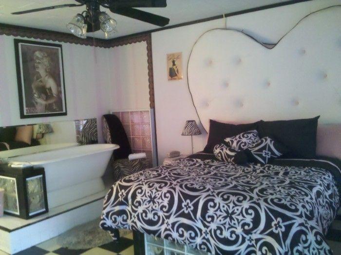 Marilyn Monroe Bedrooms Marilyn Monroe Theme Room