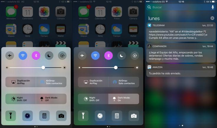 http://ios10cydia.tumblr.com/post/155723934235/noctis-darken-ios-102-with-cydia-apps NoctiS - Darken iOS 10.2 with Cydia Apps