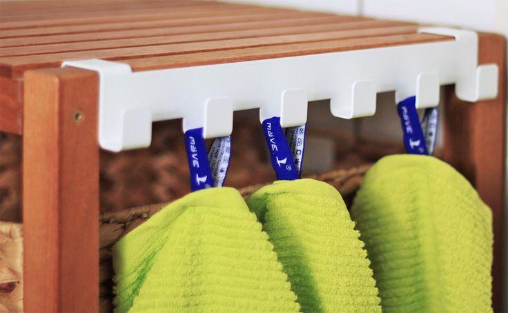 40 best andere ikea m bel pimps images on pinterest. Black Bedroom Furniture Sets. Home Design Ideas