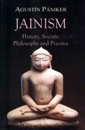 Holy book of jain religion