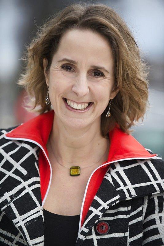 Mamma Minds Marieke van Luin op de Geboortegids. Krijg meer informatie, bekijk de foto's en lees beoordelingen. Kijk of Mamma Minds Marieke van Luin bij jou past en kom in contact.