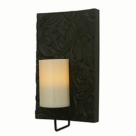 Flipo Pacific Accents Solstice Wall Sconce with Flameless Wax Candle by Flipo Pacific Accents, http://www.amazon.com/dp/B000U5K65E/ref=cm_sw_r_pi_dp_p23Aqb1MBHFYH