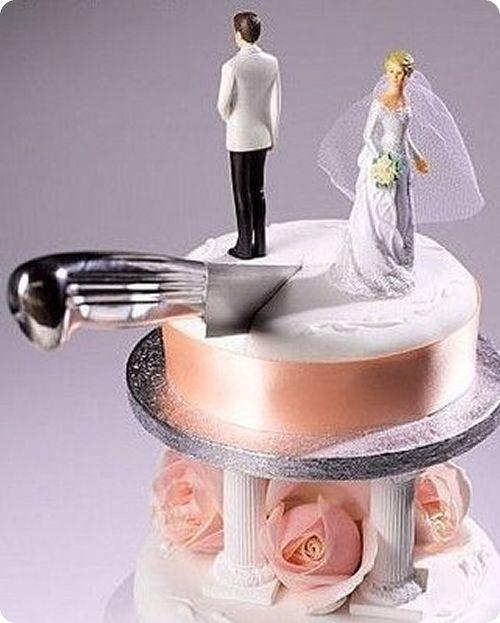 torta_divorzio_coltello