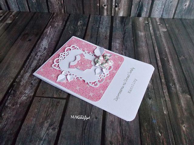 http://www.magdatworzy.pl/2016/01/zaproszenie-na-chrzest-swiety.html