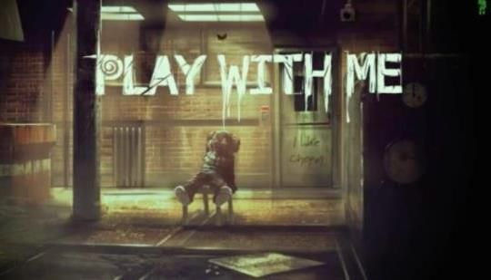 Saw-Inspired Horror Game Play With Me Arrives on Steam: A psychological horror title inspired by the acclaimed Saw film has made its debut…
