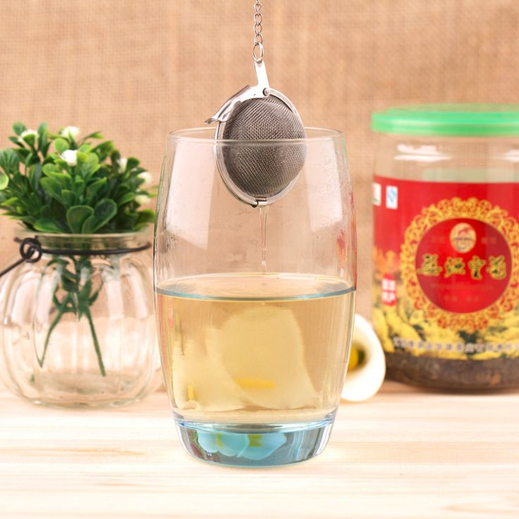 Brand New Tea Strainer Filter     Tag a friend who would love this!     FREE Shipping Worldwide     Buy one here---> https://musthaveitems.net/brand-new-tea-strainer-filter/