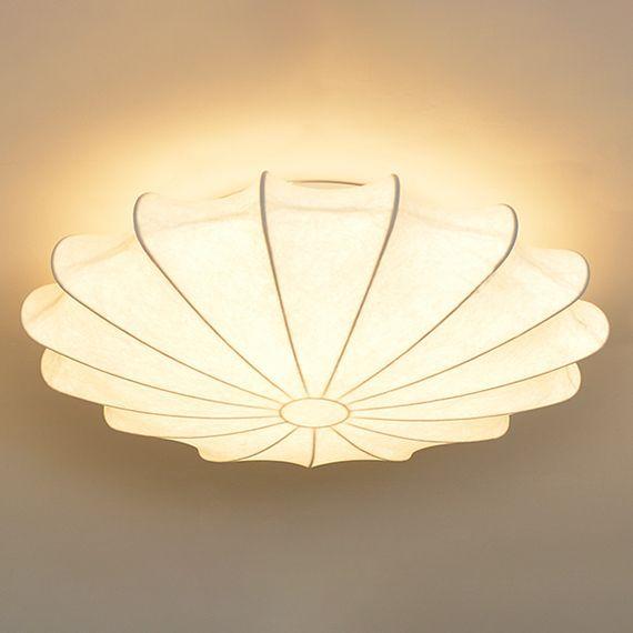 30+ Mid century modern bedroom light fixtures info cpns terbaru