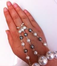 How To… Make Hand Jewellery