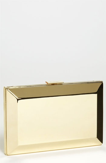 kate spade new york 'cayla - evening belle' minaudiere available at #Nordstrom {2012}