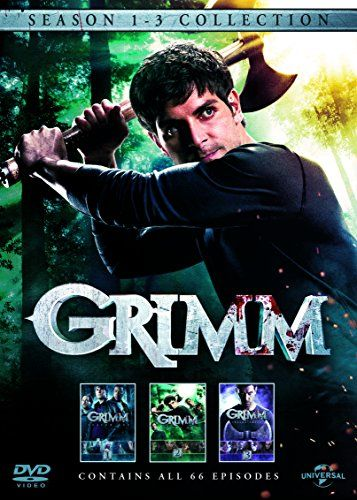 Grimm - Season 1-3 [DVD] Playback https://www.amazon.co.uk/dp/B00LJV2KYI/ref=cm_sw_r_pi_dp_XV0IxbAJPRG9A