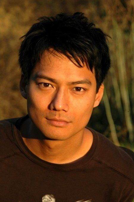 Pictures & Photos of Archie Kao - IMDb