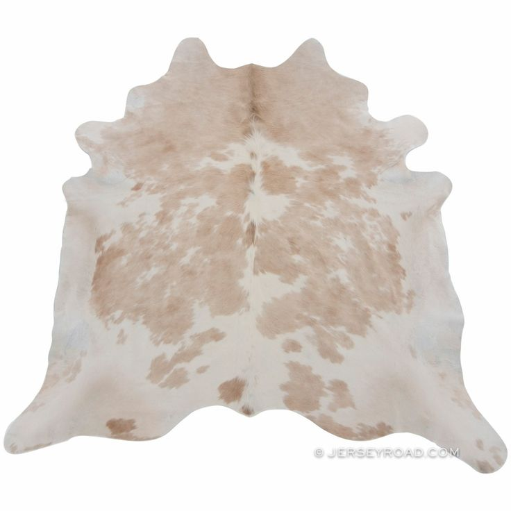 1000+ Ideas About Cowhide Rugs On Pinterest