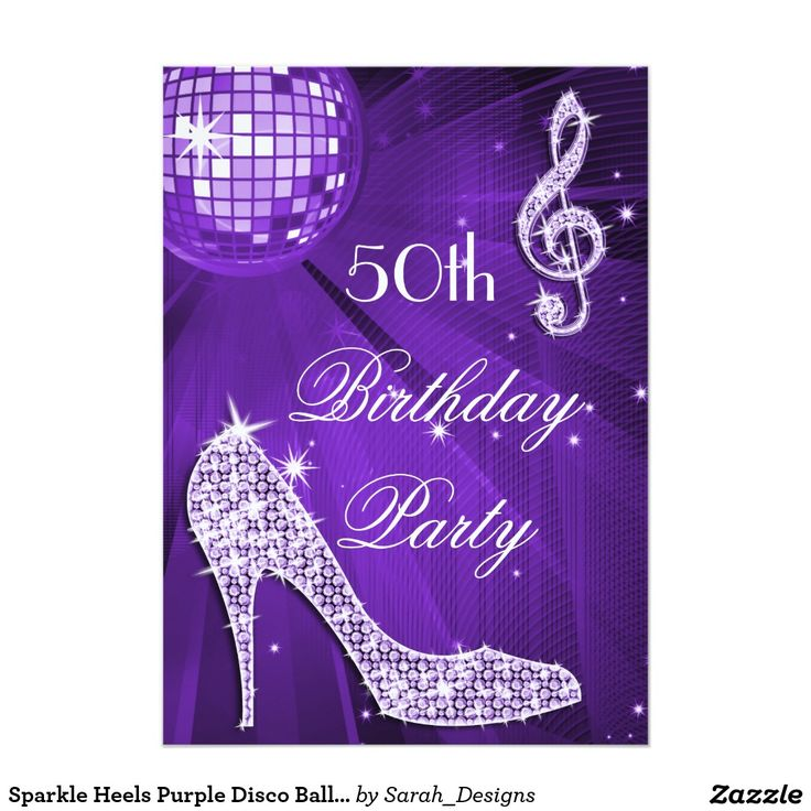 23 best Diamonds & Pearls Party images on Pinterest   Invitation ...