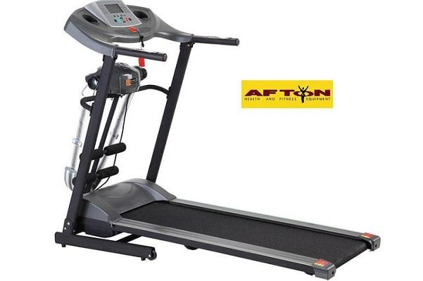 Health has become the priority for each and every personality now days but the problem is that now in the busy schedule people are not getting time to exercise and going to gym. But you don't worry now as you can prefer to have gym equipments at your place so that you can exercise regular. The best domestic equipment for workout is treadmill as a person can walk and do jogging on it which is good for health and helps in staying fit. Let me introduce you with top 10 best treadmill brands in…