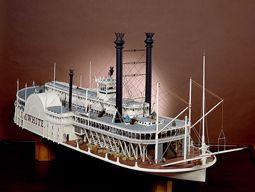 Diamond riverboat casino savannah ga
