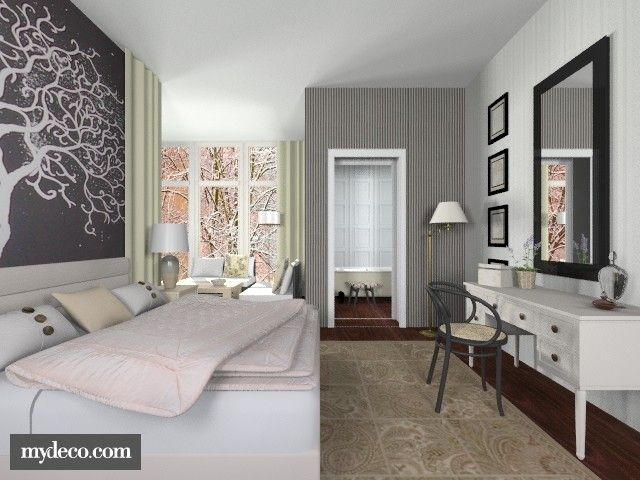 Roomstyler.com - ApN