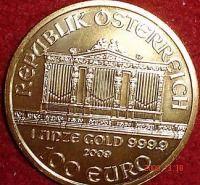Итальянская колониальная монета 5 франков 1891 года Еритрея - Разное>Старинные деньги (бумажные, монеты) - ЭтоРетро.ru - старые фото городов