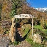 Partschinser Waalweg - Wandern bei Meran | Suedtirol-Kompakt.com