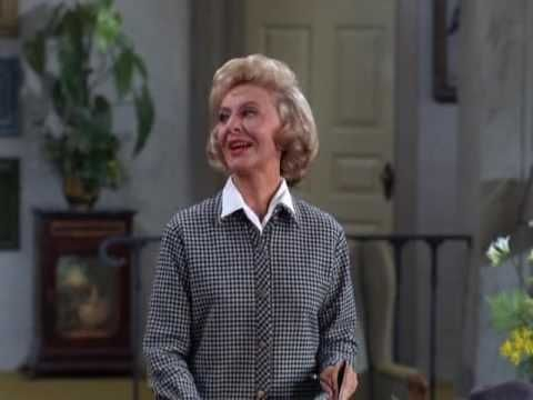 The Lucy Show   S04E16   Lucy and Art Linkletter - YouTube